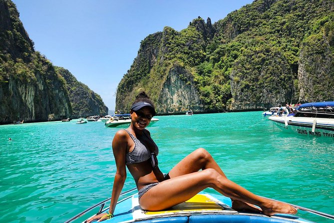 9 Days in Thailand - Feel Free Travel