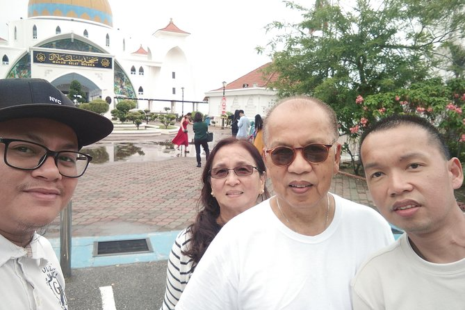 MALACCA DAY TOUR PRIVATE with PERANAKAN LUNCH photo 37