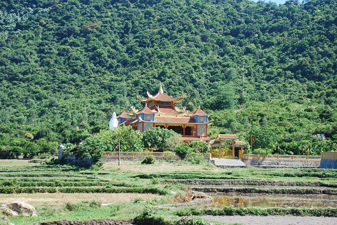 Cu Lao Cham Island Tour from Da Nang photo 7