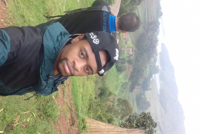 Lake Bunyonyi 3Days Quick Tour photo 8