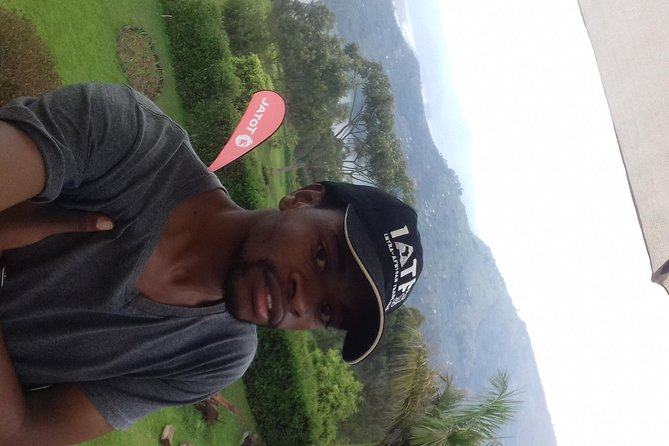 Lake Bunyonyi 3Days Quick Tour photo 9