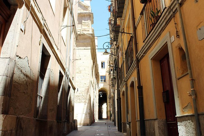 Cagliari, the city you did not expect photo 6