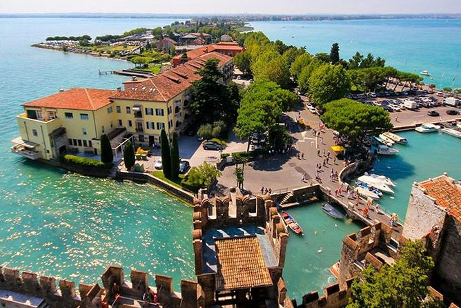 Verona and Sirmione Day Trip from Bergamo photo 6