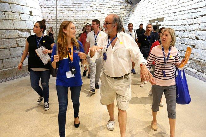Full Day Paris: Louvre Museum, Notre Dame Island & Sainte Chapelle Combo Tour