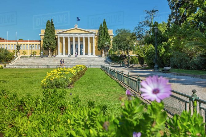 Private Tours Athens, Acropolis, Museum of Acropolis, Panoramic city tour, Plaka