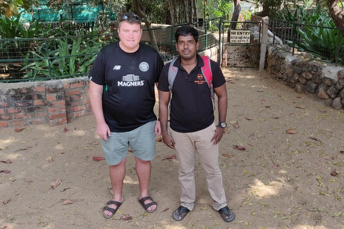 Mahabalipuram and Madras Crocodile bank trip from Chennai wtih Lunch,Transport