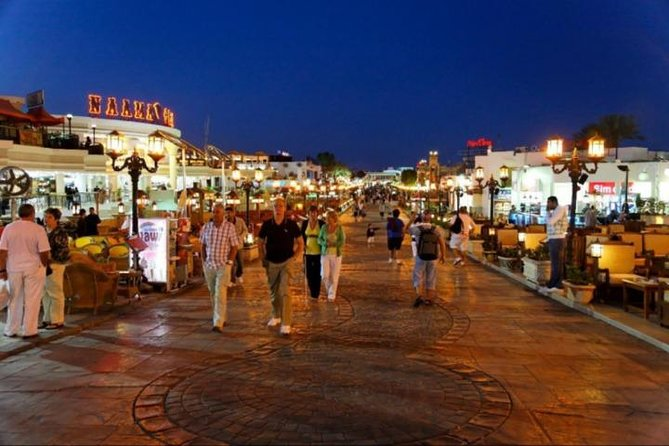 Sharm El Sheikh City Tour photo 2