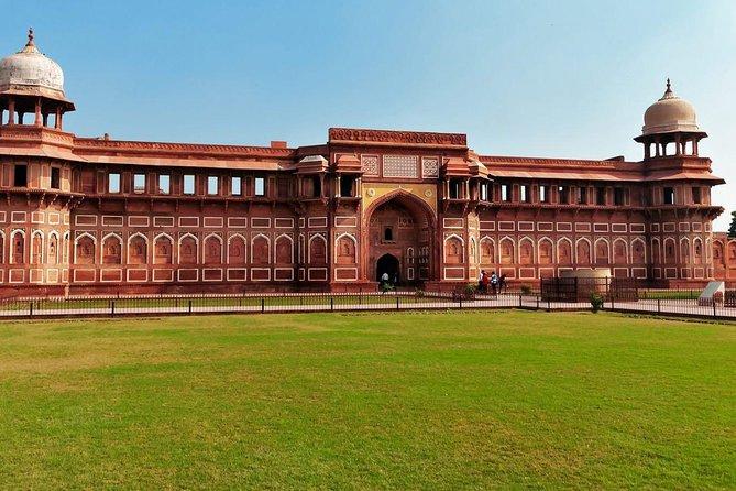 - Nueva Delhi, INDIA