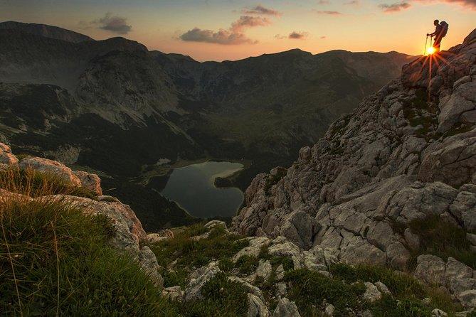 4 Day Breathtaking Kingdom of Bosnia and Herzegovina