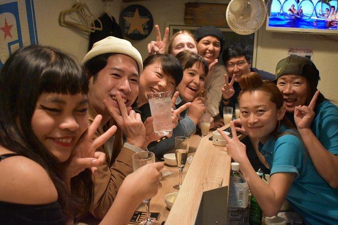 Bus japanese lesbian Chinese newlywed
