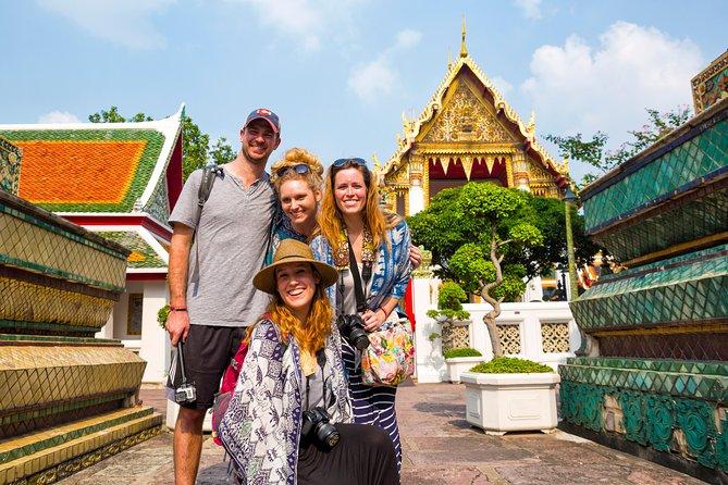 Thai Intro - 9 Day