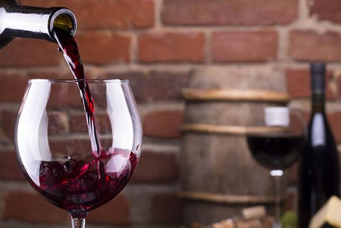 Cilento's wines, discover the secrets!