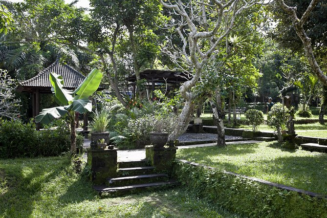 Rural Charm of Bali Tour photo 4