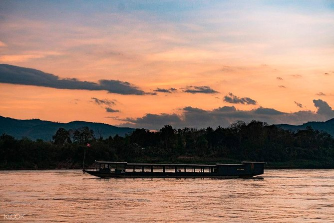 PRIVATE Luxury Sunset Mekong Delta full day guided tour From HCM city