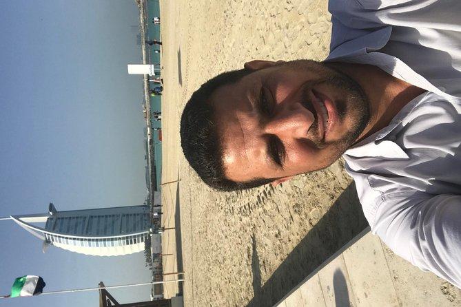 Dubai Imprescindible