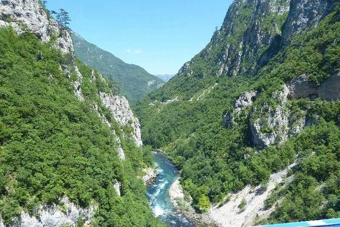 5 Day Bosnia and Herzegovina Exploration