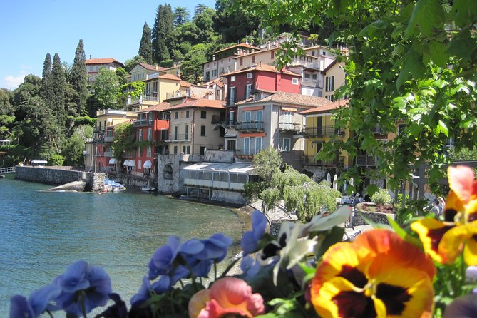 Villa Balbianello and Flavors of Lake Como Walking and Boating Full-Day Tour photo 6