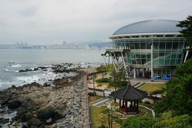 - Gyeongju, COREA DEL SUR