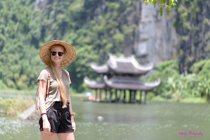 Luxury Bai Dinh- Trang An 1 DayTour photo 12