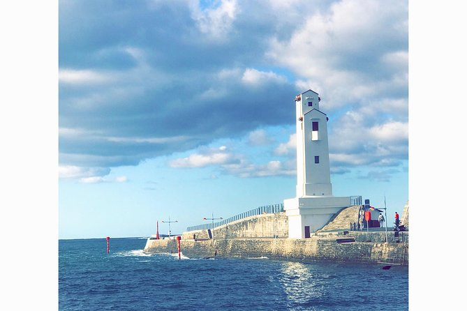 - Biarritz, FRANCIA