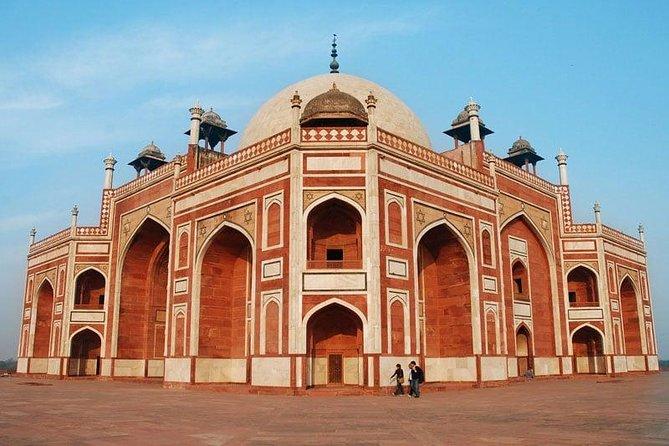 Luxury Jodhpur Jaisalmer Tour Package