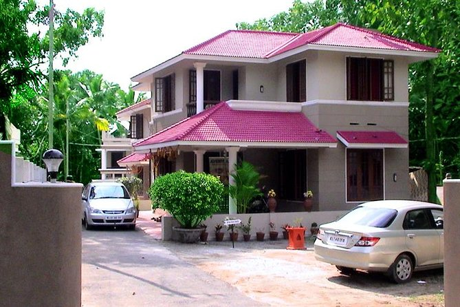 Kerala Ayurveda Wellness programs and Treatments