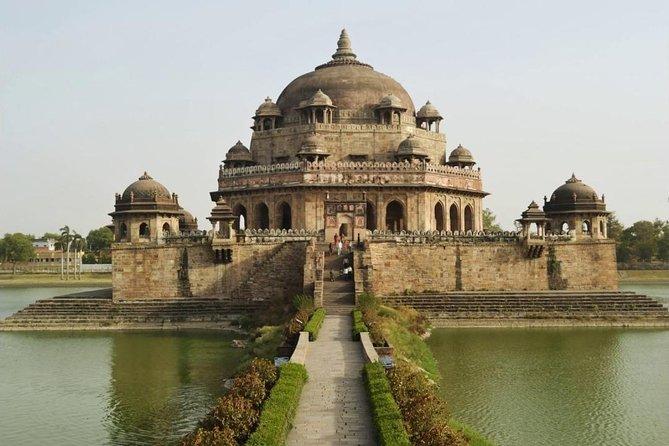 Custom Private Guided Kolkata Sightseeing Trip w/ Optional Add ons