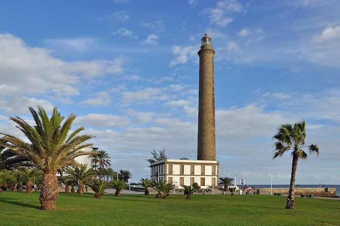 Rent a City Bike 1 Day & Explore Maspalomas,Meloneras,Playa Ingles,San Agustin. photo 4