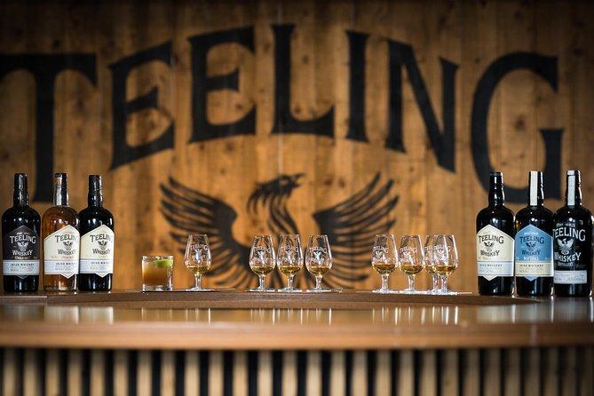 visite-et-degustation-a-la-distillerie-teeling-a-dublin