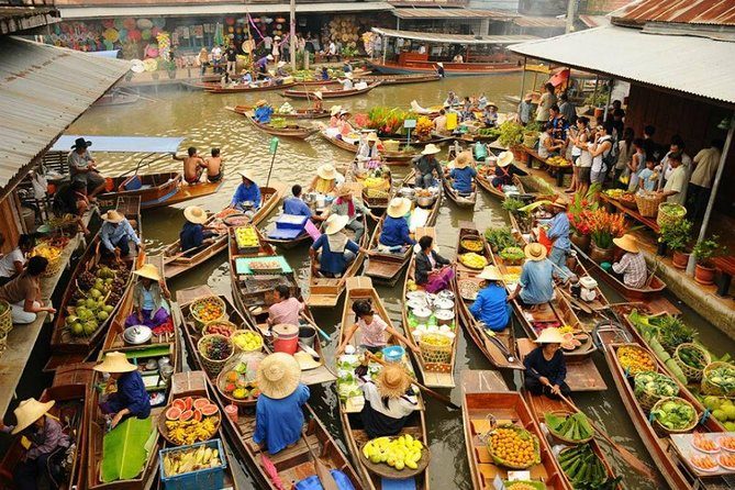 PRIVATE Luxury Tour Mekong Cai Rang Floating Market 2 Days 1 Night