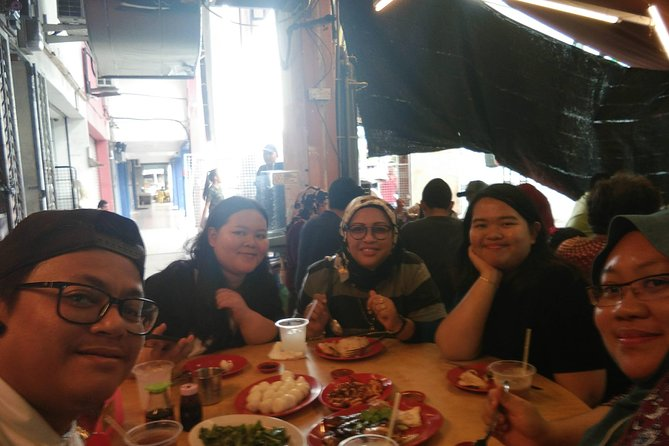 MALACCA DAY TOUR PRIVATE with PERANAKAN LUNCH photo 9