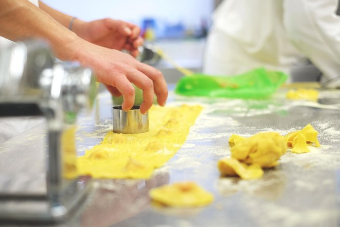 Italian Cooking Classes photo 11