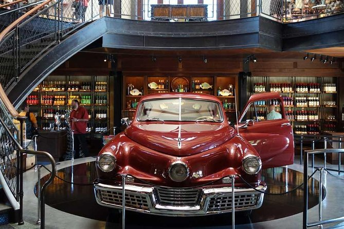 Private Napa Sonoma Wine Tour & Custom Concierge