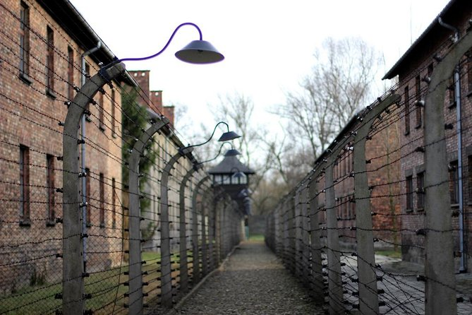 Auschwitz Birkenau Guided Tour - Memorial and Museum