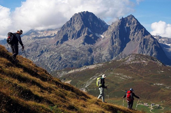 Trekking in Armenia / 15 days