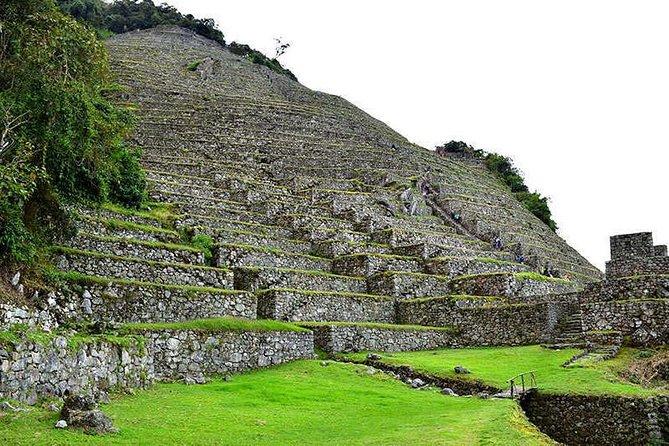 , , PERU