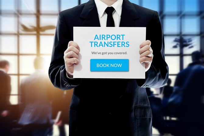 Airport pick up & Transfer to Bentota & Beruwala