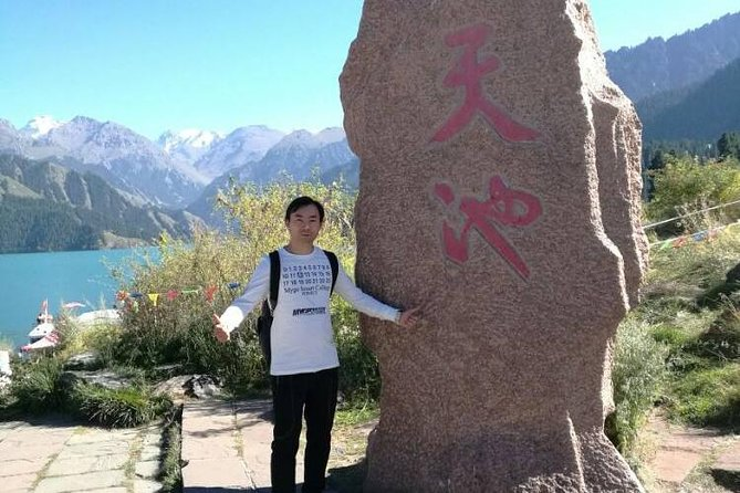 Private Round-Trip Transfer to Tianchi Lake at Tianshan Mountains from Urumqi photo 6