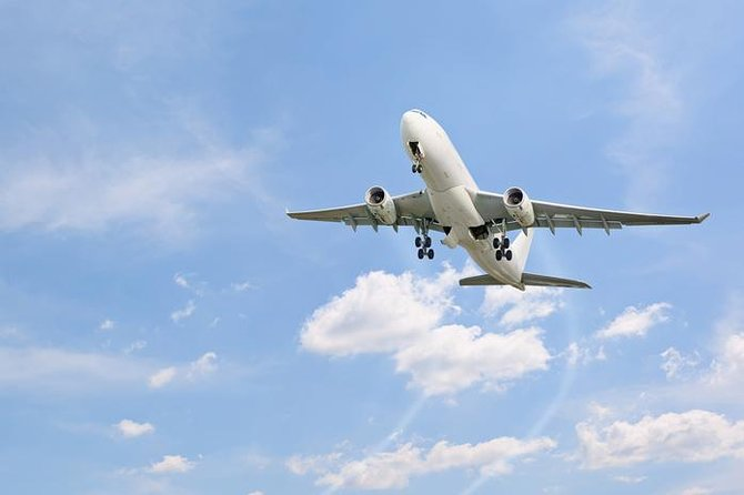 Traslado compartido para salidas: de los hoteles de Antigua hasta el aeropuerto de la ciudad de Guatemala