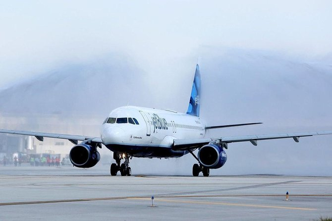 Delhi Private Departure Transfer : Hotel to Airport