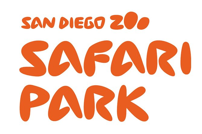 San Diego Zoo Safari Park Transfer with Hotel Pickup