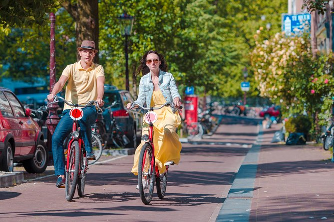 Amsterdam Shopping Experience: The Best Of Dutch Design