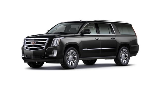 Seattle to Whistler Private Transfer