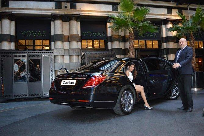 Ella Hotel to Negombo Hotel Transfers