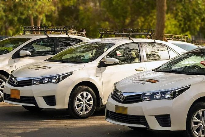 Private Transfer from Agra railway station to Hotel In Agra