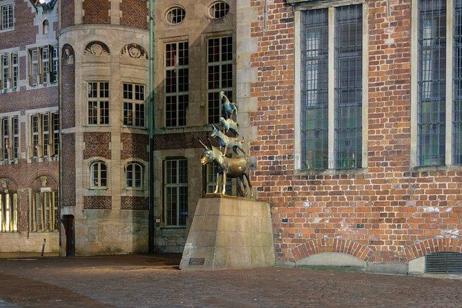 - Bremen, ALEMANIA