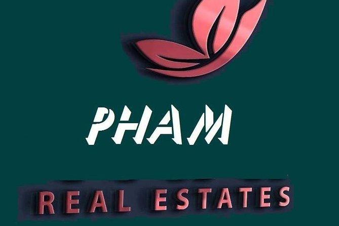 Pham Real Estates