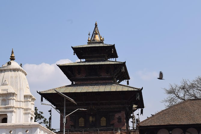 Highlights of Kathmandu Tour