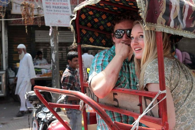 Cultural Tour Of South India - Group Departure