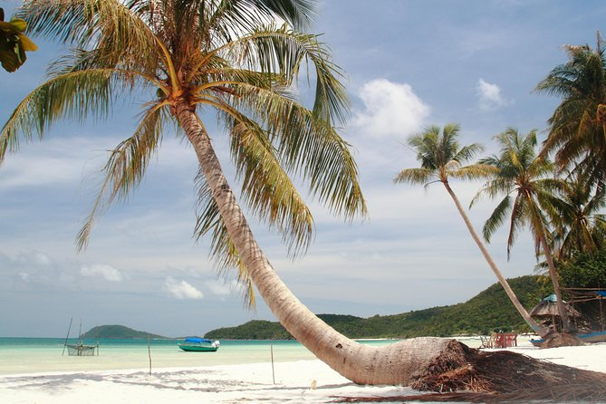 Phu Quoc Discover South And North Together_Private tour